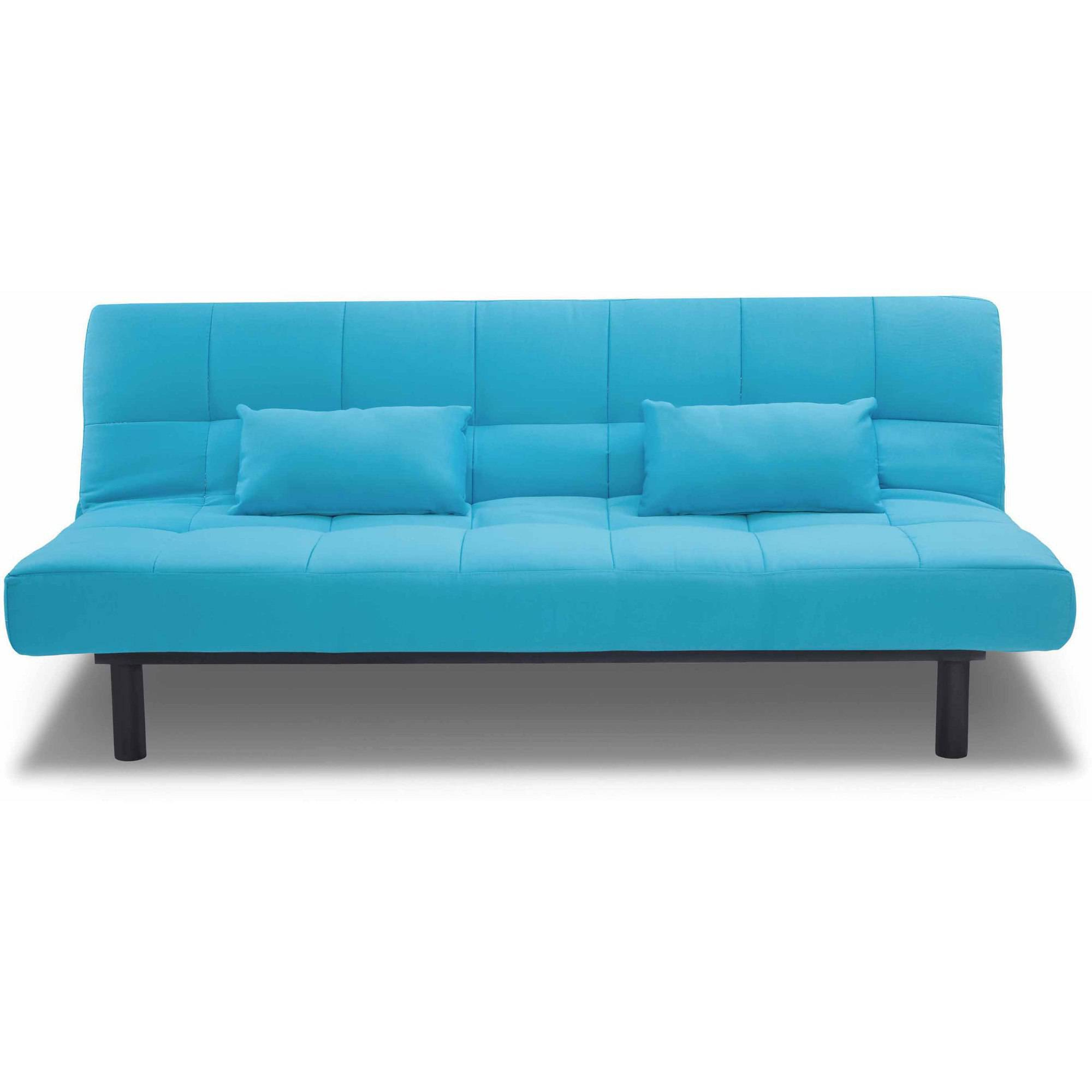 Serta St. Lucia Indoor/Outdoor Sofa Lounger - Walmart.com