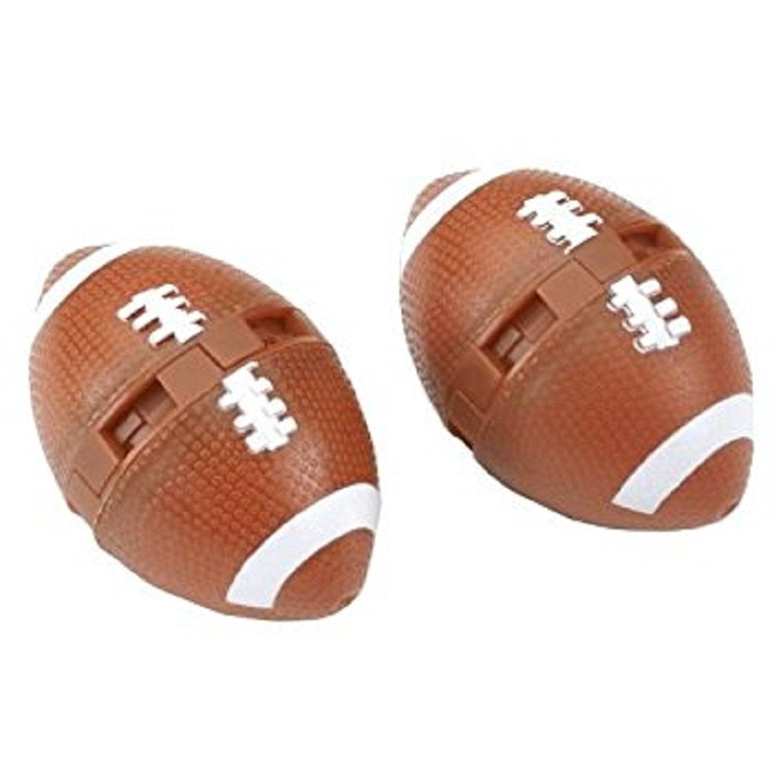 Sneaker Balls Original TX-3 Odor