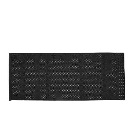 Black XL High Waist Postpartum Abdominal Belt Belly Wrapping Shapewear - image 4 of 7