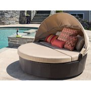 Alfresco Home Oasis Patio Daybed