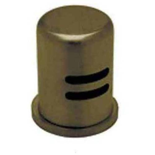 Rohl AG600 Air Gap Cap and Decorative Trim Base Ring, Available in Various Colors