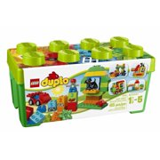 LEGO DUPLO 10572 Creative Play All-in-One-Box-of-Fun , New,