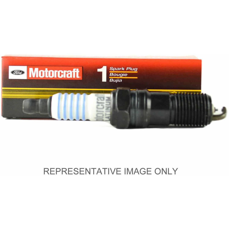 Motorcraft Iridium Spark Plug, SP479