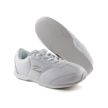 zephz Butterfly 3 Cheerleading Shoe Ladies