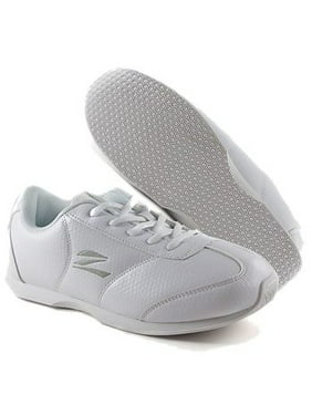 zephz Butterfly 3 Cheerleading Shoe Youth