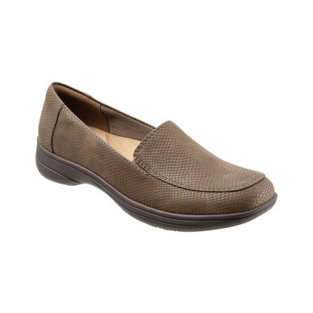 Women's Trotters Jacob Loafer