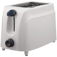 BRENTWOOD COOL TOUCH TOASTER