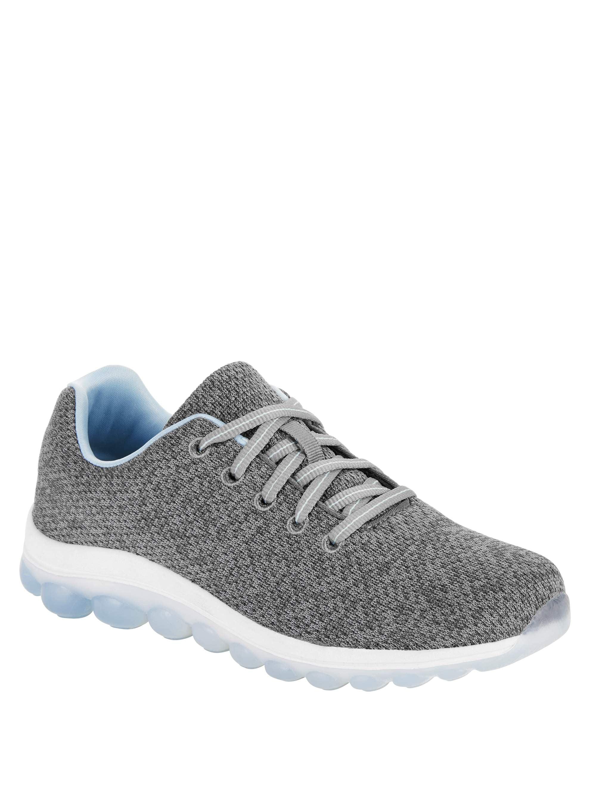 avia sneakers at walmart