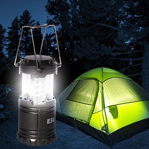 Ultra Bright 30 Led Lantern The Best Multifunctional Led