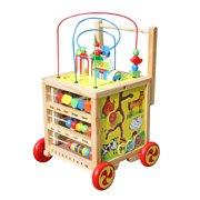 Spark Create Imagine Toys