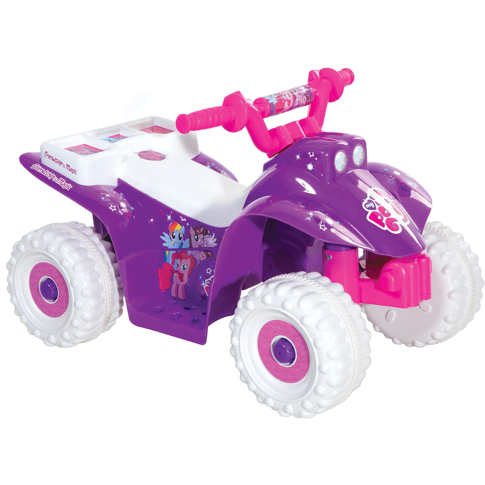 Hello Kitty Suv 12 Volt Battery Powered Ride On Power Wheels Jeep Wiring Diagram Besides