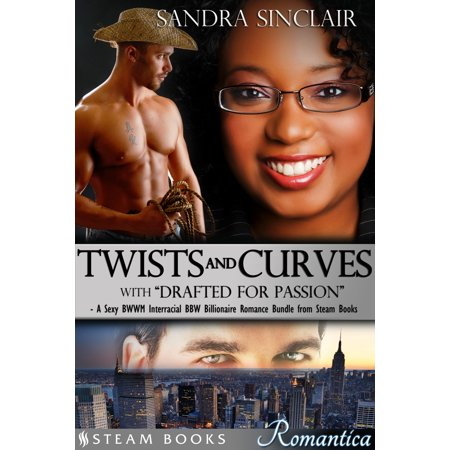 Twists and Curves (with