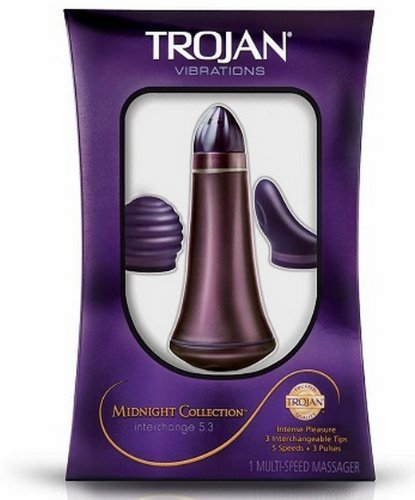 mississippi stores jackson Adult toy