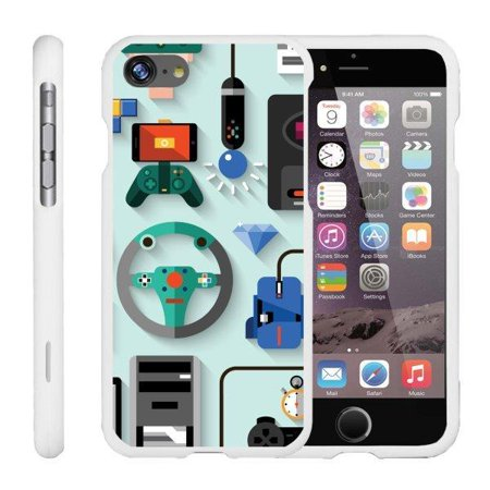 gaming iphone 7 case