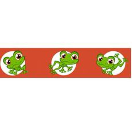 Littlest Pet Shop Crepe Paper Streamer (30ft) - Lps Decorations