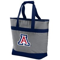 NCAA University of Arizona 30 Can Soft Sided Tote Cooler