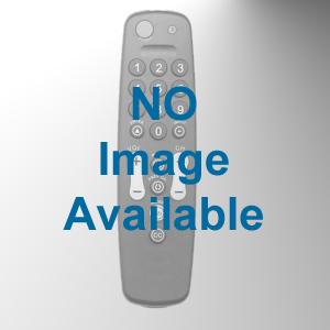 Sharp RRMCG1288CESA (p/n: RRMCG1288CESA) Projector Remote...