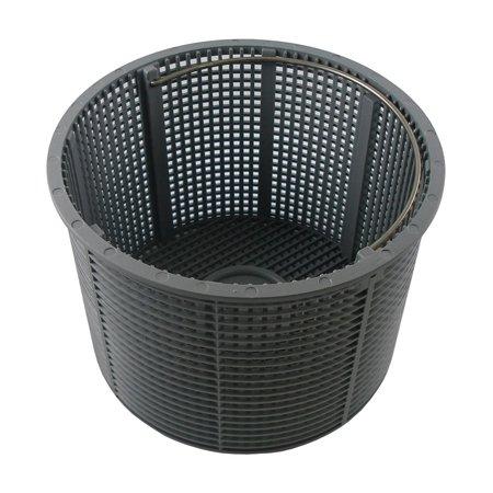Jed Skimmer Basket Large (Best Large Skimmers)