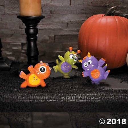 Halloween Tumbling Characters - Best Characters For Halloween 2017