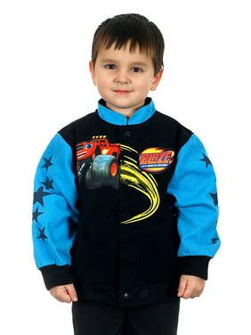 3f824f5eb Toddler Boys Coats & Jackets - Walmart.com