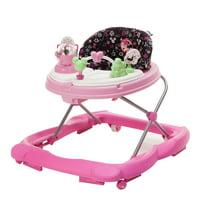 ef99e99e115d Baby Walkers - Walmart.com