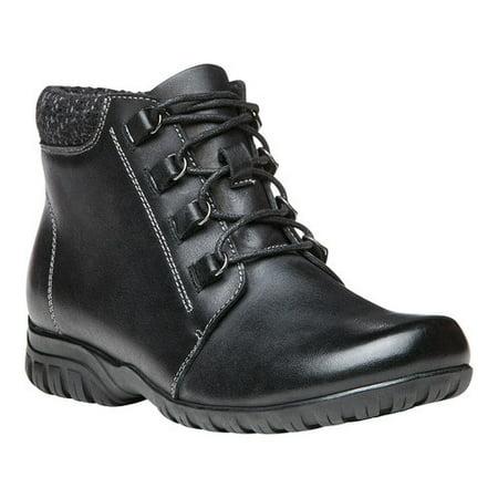 57bece93f4244 Propet - Women s Delaney Boot - Walmart.com
