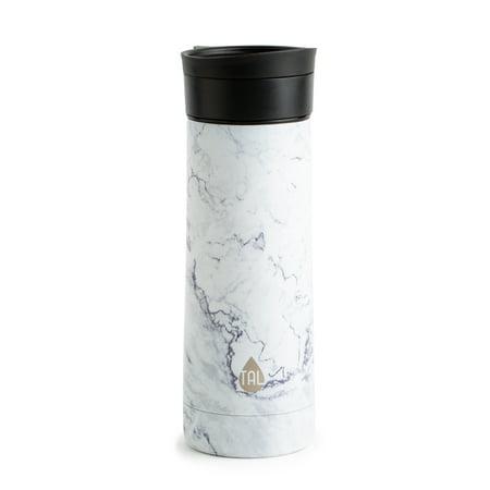 Tal Ranger 17 Ounce Verve Marble Water Bottle, 1 Each - Filme Halloween Tal 2
