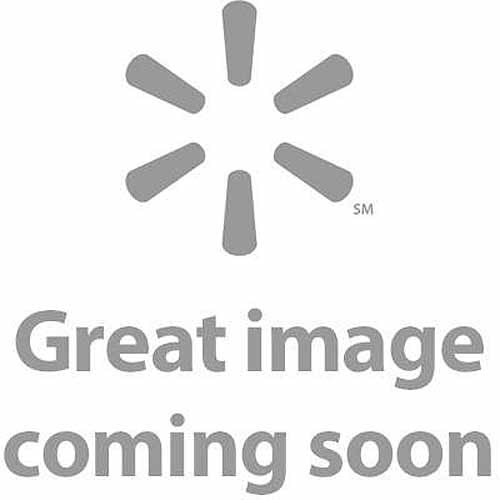 Motorcraft Air Conditioner Charge Valve, MTCF3290