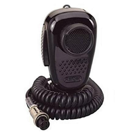 RANGER SRA-198 NOISE CANCELING CB RADIO MICROPHONE