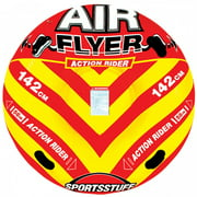 AIR FLYER Snow Tube