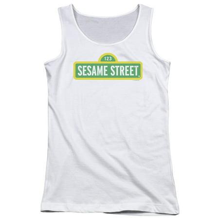 Sesame Street Children