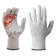 Turtleskin Size L Cut Resistant Gloves,CPN-400