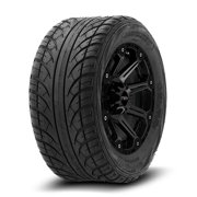 205/50-10 Vision P826 Journey Golf Cart B/4 Ply Tire