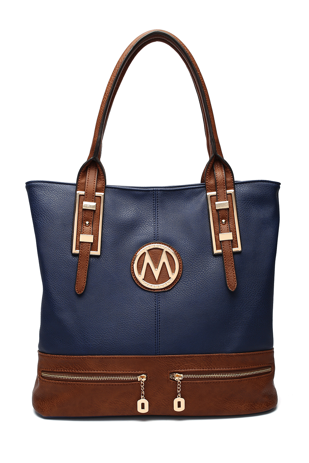 MKF Collection by Mia K. Farrow Isabelle Tote