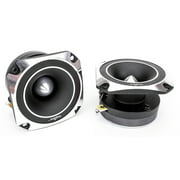 Best Audio Tweeters - Skar Audio VX35-ST 3.5-Inch 500 Watt High Compression Review