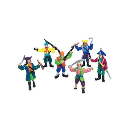 Chicken Wire Halloween Figures (Set of 12 2.5