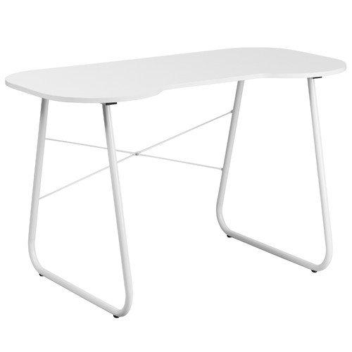 Flash Furniture Writing Desk by Flash Furniture