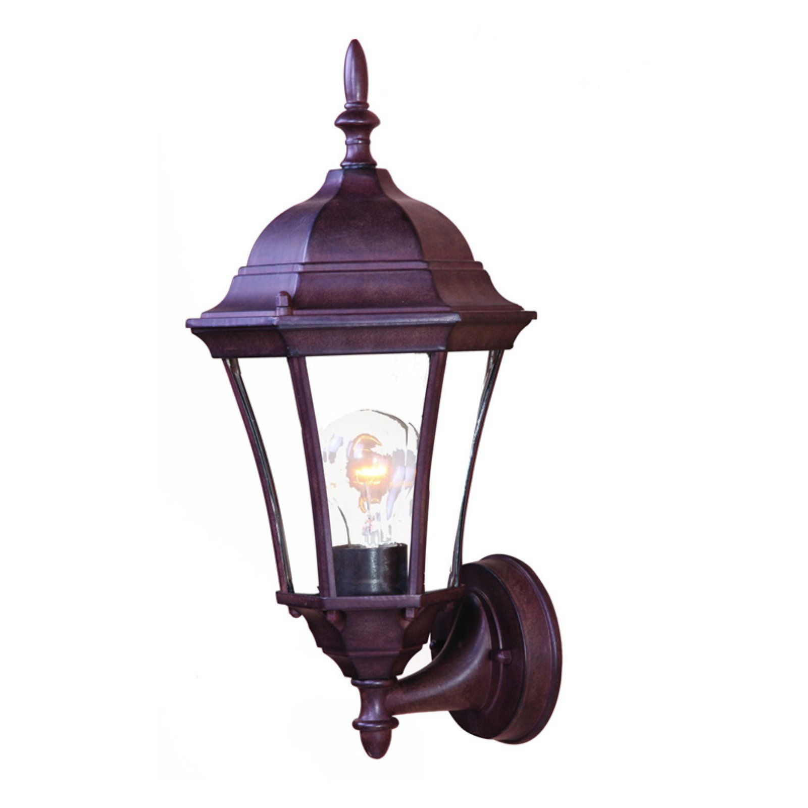 Acclaim Lighting Bryn Mawr Outdoor Wall Mount Light Fixture