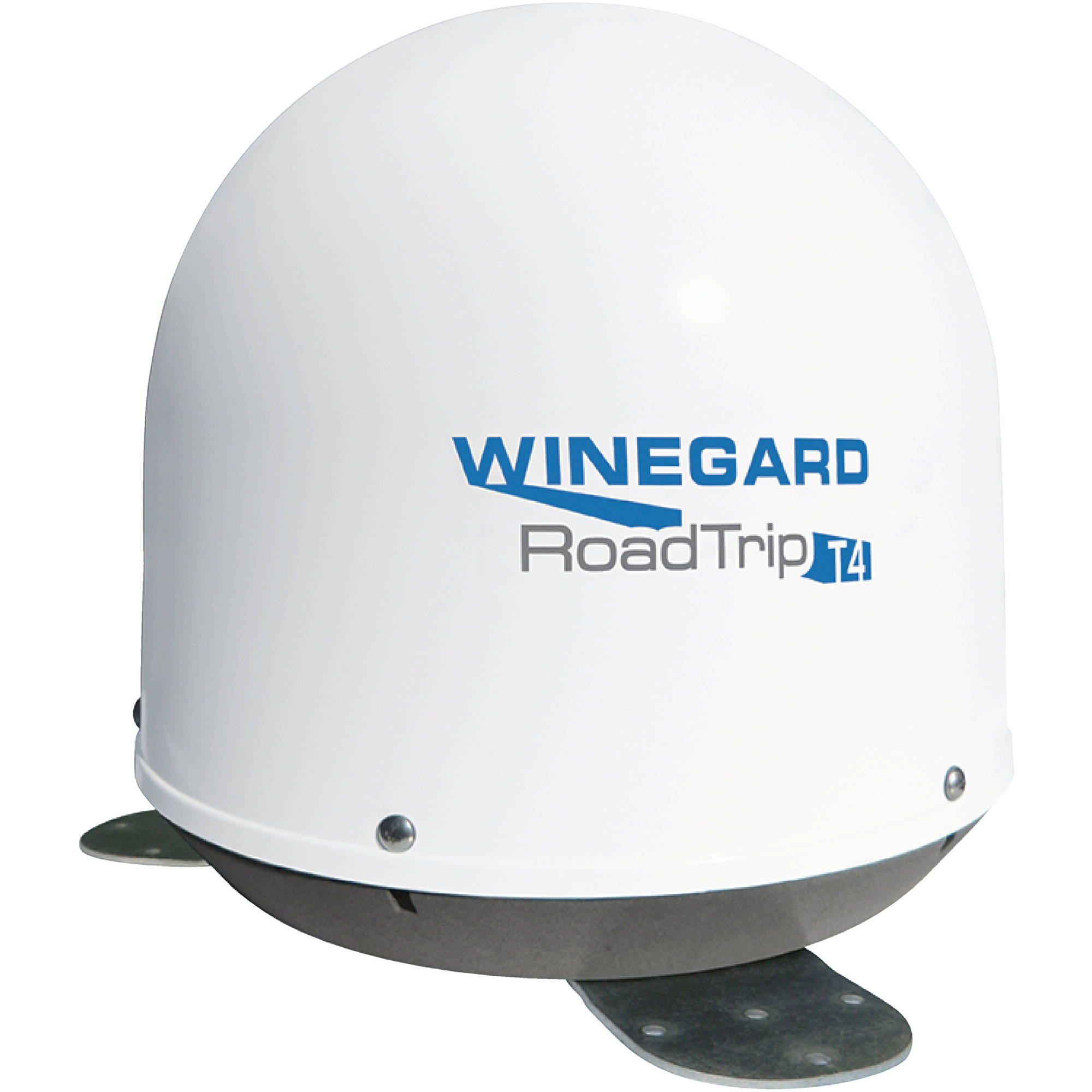 Winegard Roadtrip T4 In-Motion RV Satellite Antenna