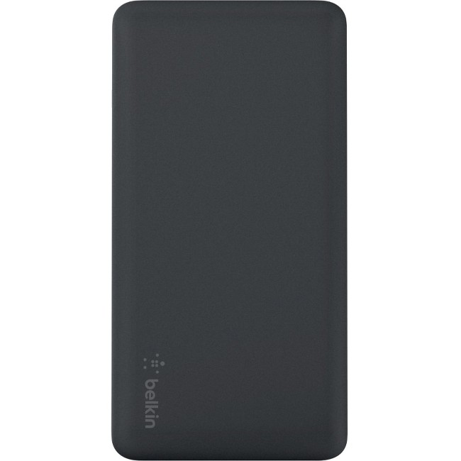 Belkin Pocket Power 5000mAh Power Bank - Black
