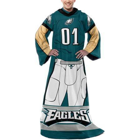 NFL Philadelphia Eagles Player 48