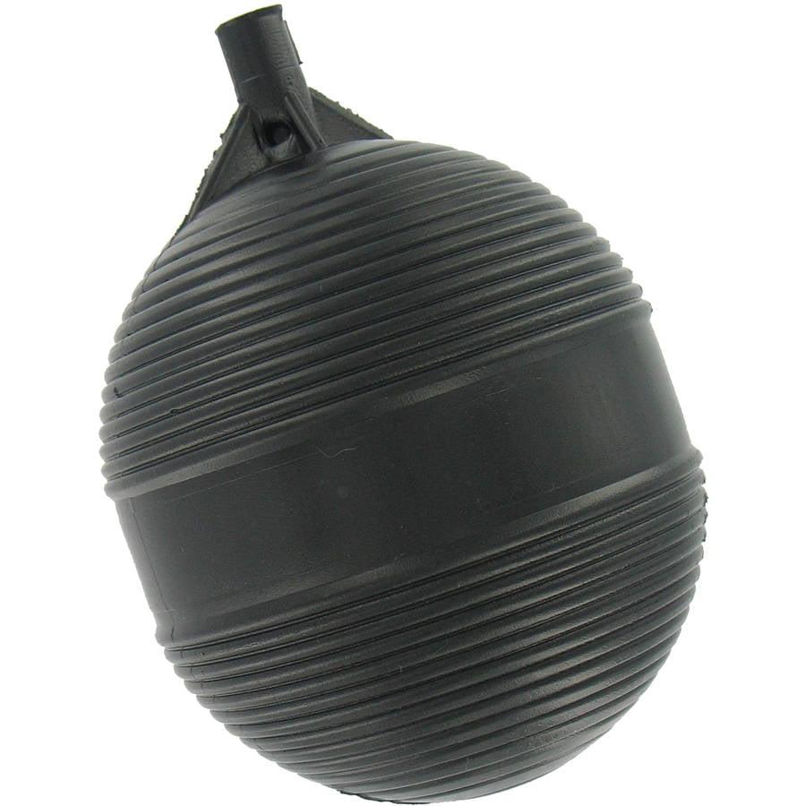 Plumb Craft Waxman 7644100T Toilet Tank Float Ball