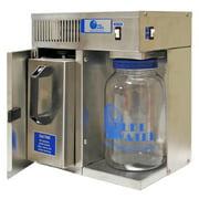 Mini Classic CT Water Distiller