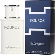 KOUROS by Yves Saint Laurent