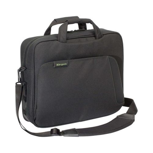 Targus Spruce EcoSmart Topload Notebook Case 2Y71320