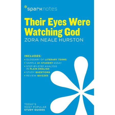 a summary and analysis of the inhibitions to personal freedom in their eyes were watching god by zor Category: their eyes were watching god essays title: perceptions of marriage in their eyes were watching god.