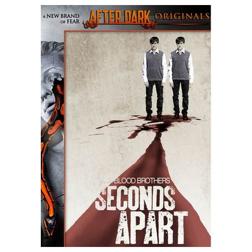 After Dark: Seconds Apart (2011)