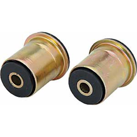JEGS 60525 Rear Axle Housing Bushings