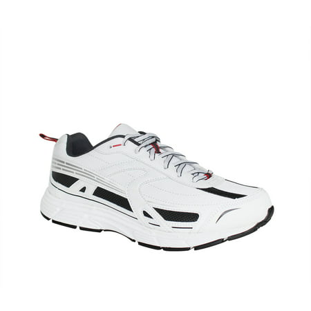 Starter Men S Jogger Athletic Shoe