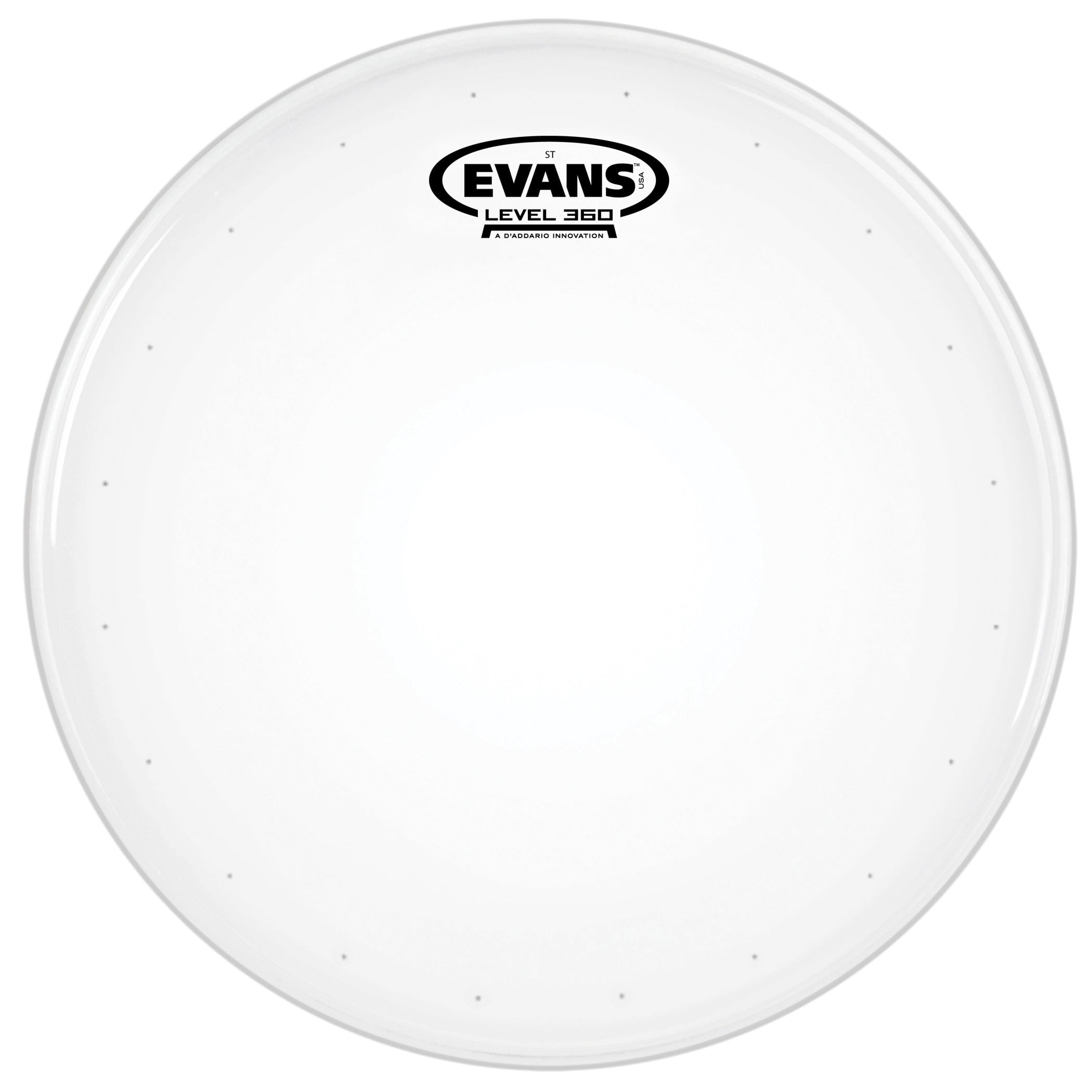 "Evans 14"" Super Tough Snare Drum Head by Evans"